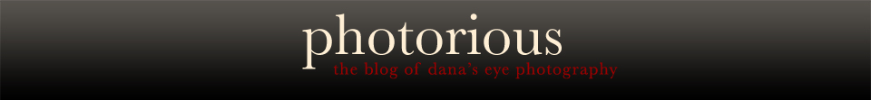 Photorious logo